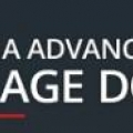 A1 Advanced Garage Door Local Experts Near You