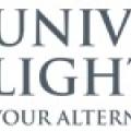 Universal Light d.o.o.