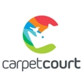 Carpet Court Wairau Park