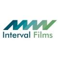 Interval Films Ltd