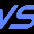 BWS Windows Ltd