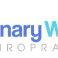 Canary Wharf Chiropractic