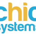 Chicsystems Web design