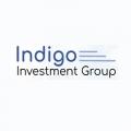 Indigo Investment Group