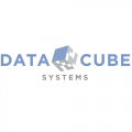 Data Cube Systems