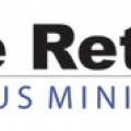 Lake Retreat Spiritual Center Washington
