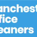 Manchester Office Cleaners