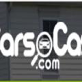 Cash for Cars Hempstead NY