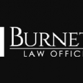Burnett Law Office, PLC