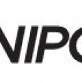Omnipotech Industry IT Support