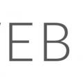 Sway Web Design