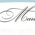 Precious Maui Wedding Exclusive Offers