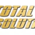 Total Van Solutions Somerset