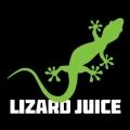 Lizard Juice Haines City