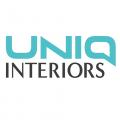 UNIQ Interiors