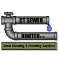 Connecticut Sewer Rooter, LLC