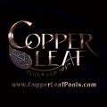 Copper Leaf Pools