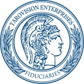 TAROVISION ENTERPRISES LIMITED
