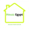 Houzz Egypt