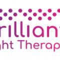 Brilliant Light Therapy Ltd
