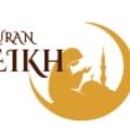 Quran Sheikh Institute