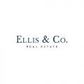 Ellis & Company Real Estate