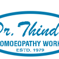 Thind Homeopathic Clinic