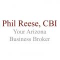 Phil Reese, Arizona Business Broker