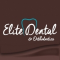 Elite Dental and Orthodontics