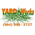 Yard Works Lawn Care