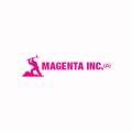 Magenta Inc