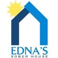 Ednas Sober Home