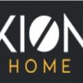 Kion Home