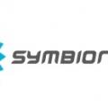 Symbior Solar