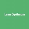 Lean Optimum