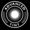 Advanced Car Window Tinting