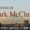 Mark McClure Law Personal Injury
