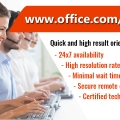 office.com/setup - Steps for Downloading Microsoft