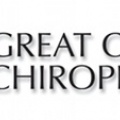Great Choice Chiropractic