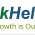 Phoenix SEO Company LinkHelpers