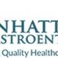 Best Gastroenterology Doctors