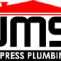 JMS EXPRESS PLUMBING