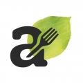 Alimmenta, dietistas-nutricionistas en Barcelona