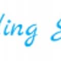 Building Services Inc.