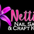 Nettie's Nail Salon and Craft Korner