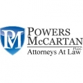 Powers McCartan PLLC