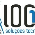 Login soluções Tecnológicas