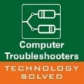 Computer Troubleshooters Toowoomba