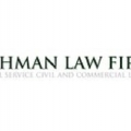 Richman Law Firm PLLC