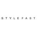 StyleFast